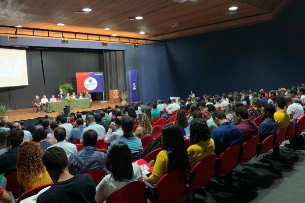 Foto: Divulgação/Acom Secti