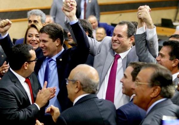 Foto: Divulgação / Alba