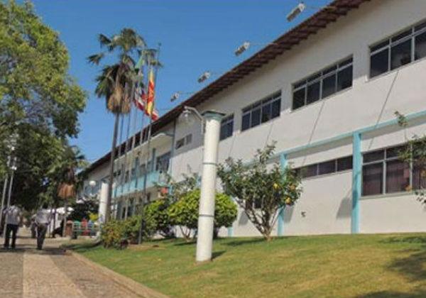 Foto: Reprodução/Prefeitura de Brumado