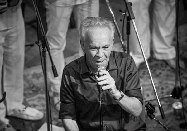Foto: Antonio Brasiliano