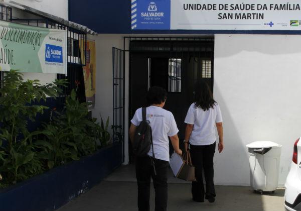 Foto: Divulgação/MPBA