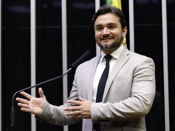 Foto: Divulgação/ Câmara dos Deputados