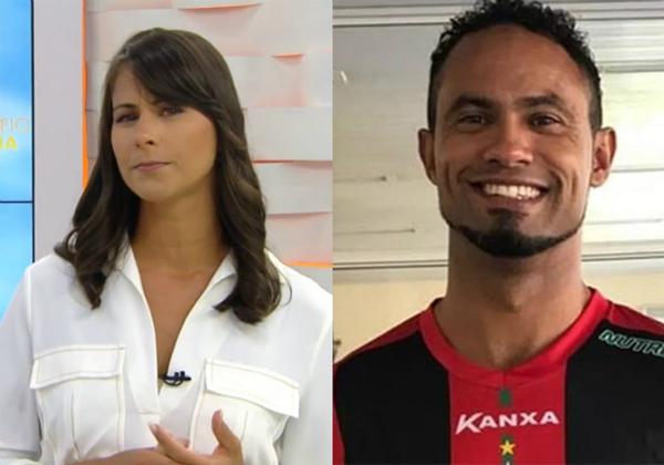 Foto: TV Bahia/ Divulgação