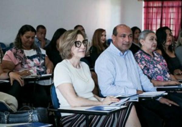 Foto: Marcos Lopes/ Programa Município + Cidadão