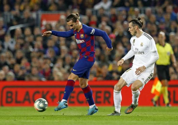 Foto: Reprodução/FC Barcelona