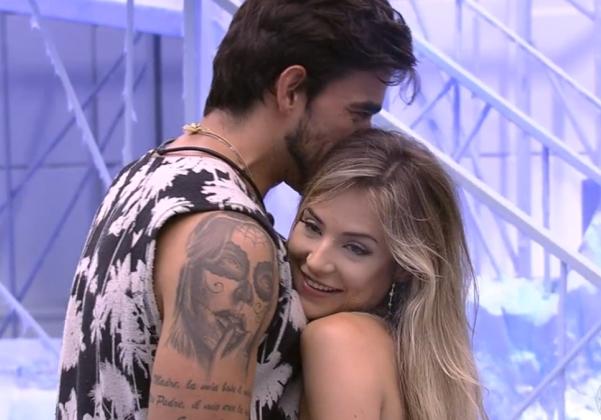 Foto: Divulgação/Globo