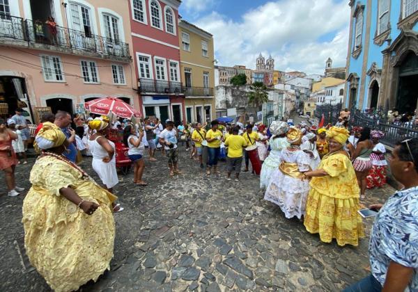 Foto: Divulgação/Secti