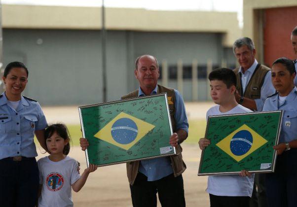 Foto: Agência Brasil/Marcello Casal