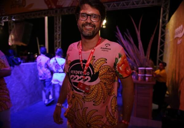 Foto: Sérgio Duarte/ bahia.ba