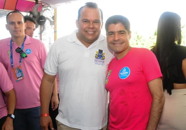 Foto: Divulgação/ Assessoria