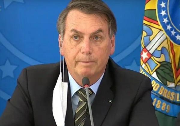 Imagem: Reprodução/TV Brasil