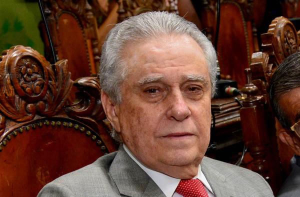 Foto: Ascom/ Câmara de Vereadores de Salvador