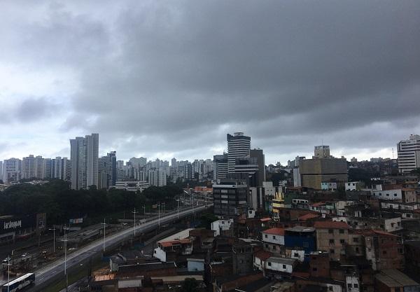 Foto: Rayllanna Lima/bahia.ba