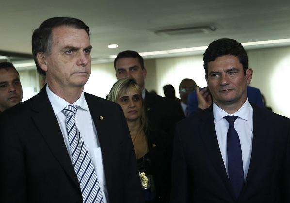 Foto José Cruz/Agência Brasil