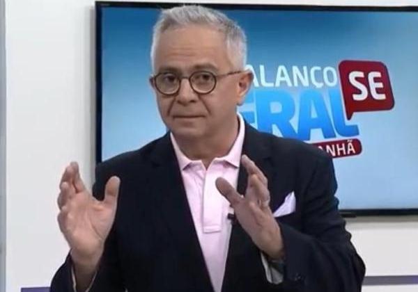 Foto: TV Atalaia