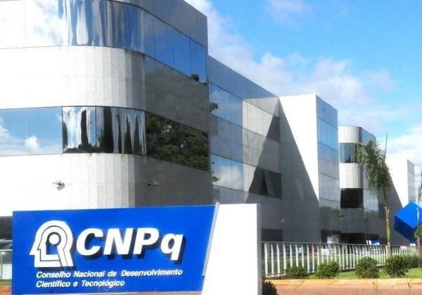 Foto: Divulgação/CNPq