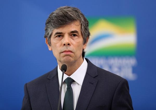Foto: Júlio Nascimento/PR