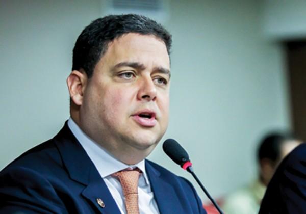 Foto: divulgação OAB