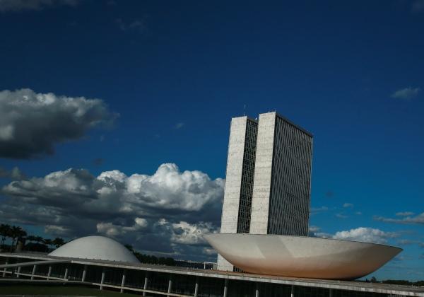 Fotos: Marcelo Casal Jr / Agência Brasil