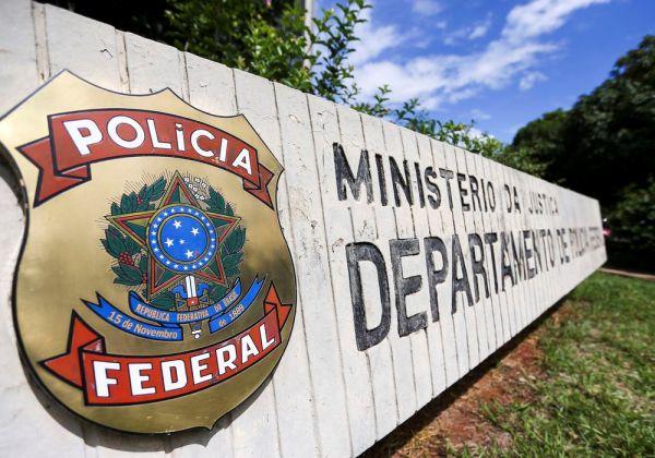 Foto: Marcelo Camargo / Agência Brasil