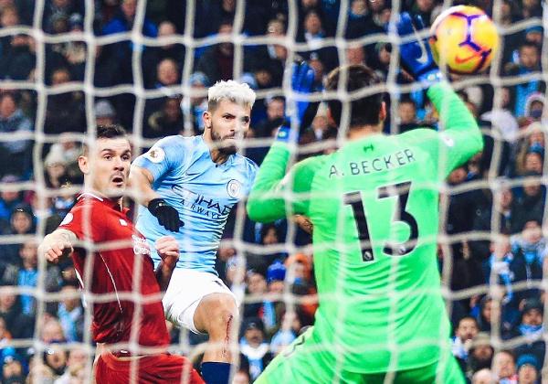 Foto: Instagram/ Arquivo Pessoal/ Manchester City