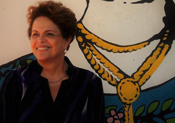 Foto: Leonardo Fernandes/ Brasil de Fato