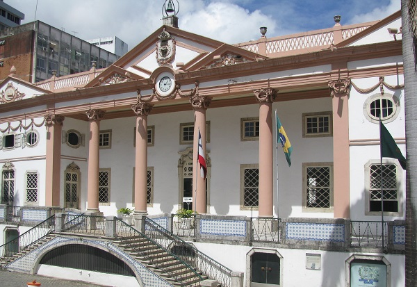 Foto: Wikipédia