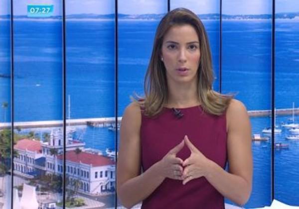 Foto: RecordTV