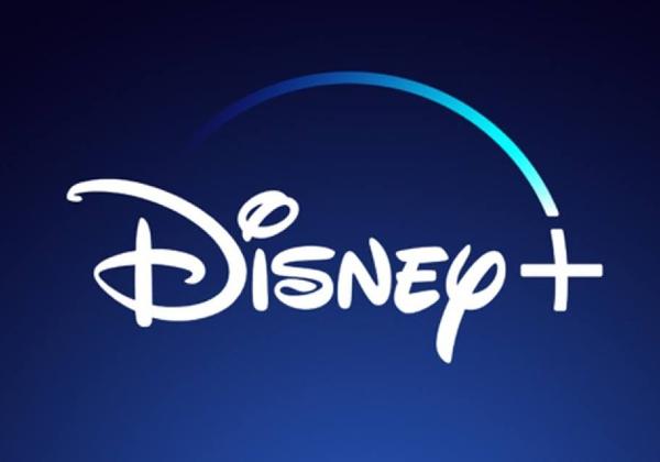 Foto: Disney+