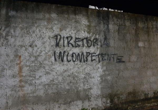Foto: Reprodução/ Globoesporte.com