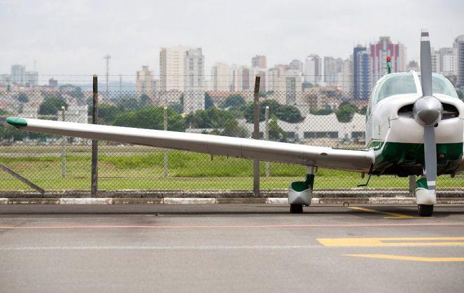 Foto: Divulgação/Anac