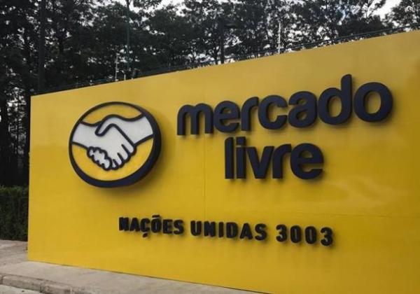 Foto: Divulgação/Mercado Livre