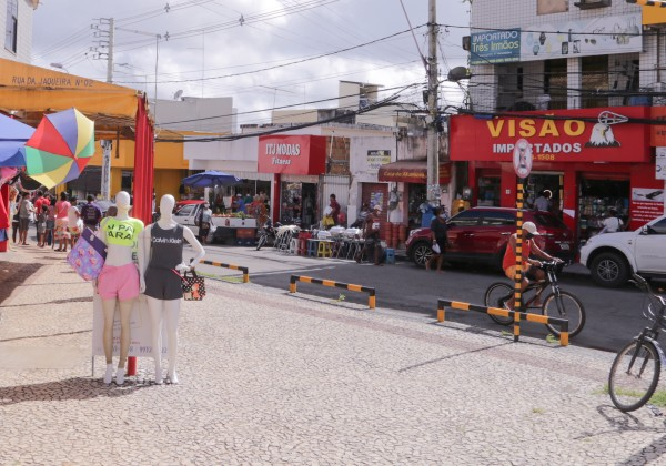 Foto: Prefeitura de Lauro de Freitas