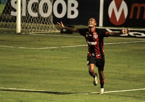 Foto: Letícia Martins/divulgação Vitória