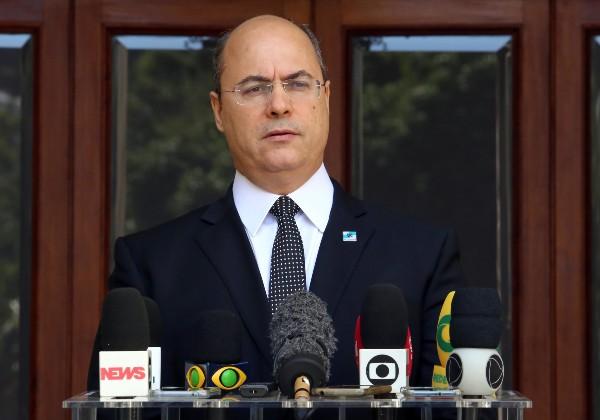 Foto: Carlos Magno/Fotos Públicas