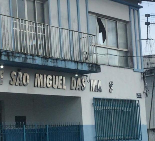 Foto: Reprodução/ Site Voz da Bahia