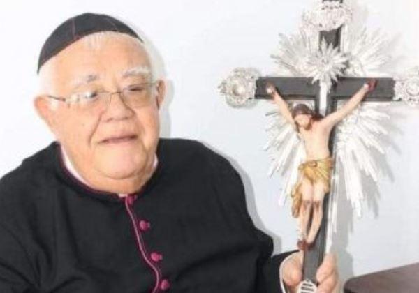 Foto: Divulgação/ Arquidiocese
