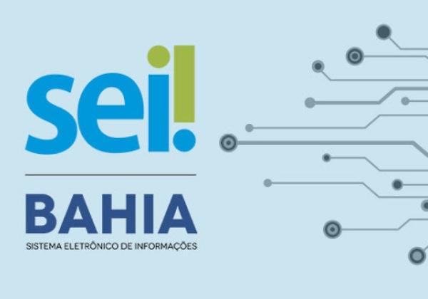 Foto: SEI Bahia