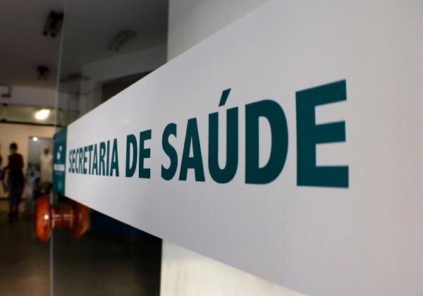 Foto: divulgação SMS/FS