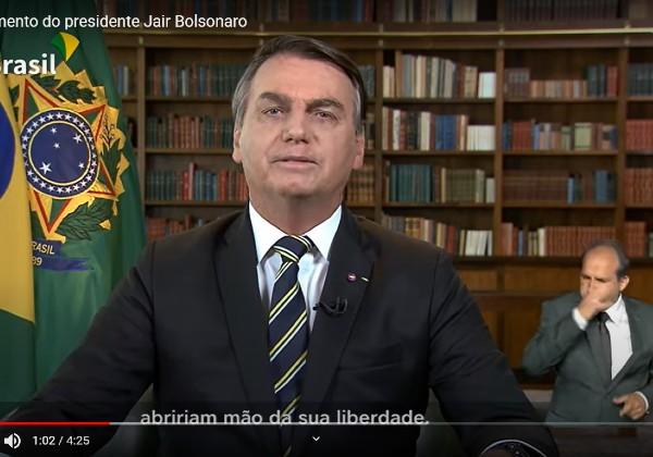 Foto: reprodução TV Brasil