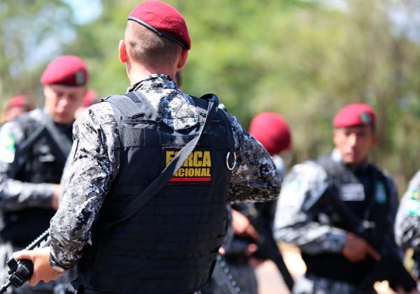 Foto: divulgação/Ministério da Justiça