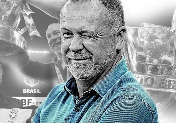 Foto: site do Esporte Clube Bahia