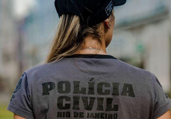 Foto: Divulgação/Governo do Rio de Janeiro
