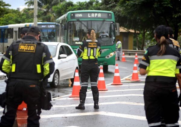 Foto: divulgação/Secom PMS