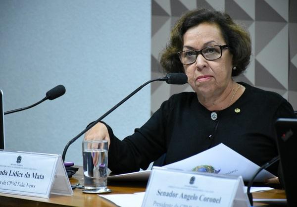 Foto: Dinho Souto/ PSB na Câmara