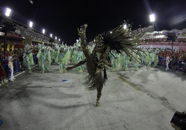Foto: Dhavid Normando / Riotur/Fotos Públicas