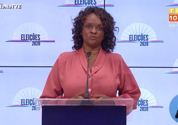 Imagem: reprodução TVE Bahia/YouTube