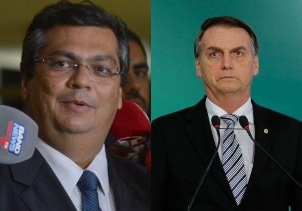 Fotos: Valter Campanato/Agência Brasil | Rogério Melo/PR