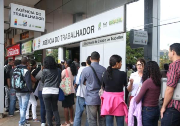 Foto: José Cruz/Ag. Brasil