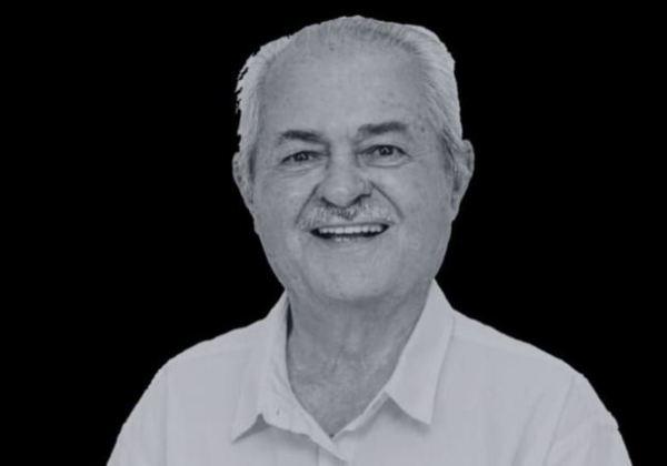 Foto: Reprodução/ Agência Sertão